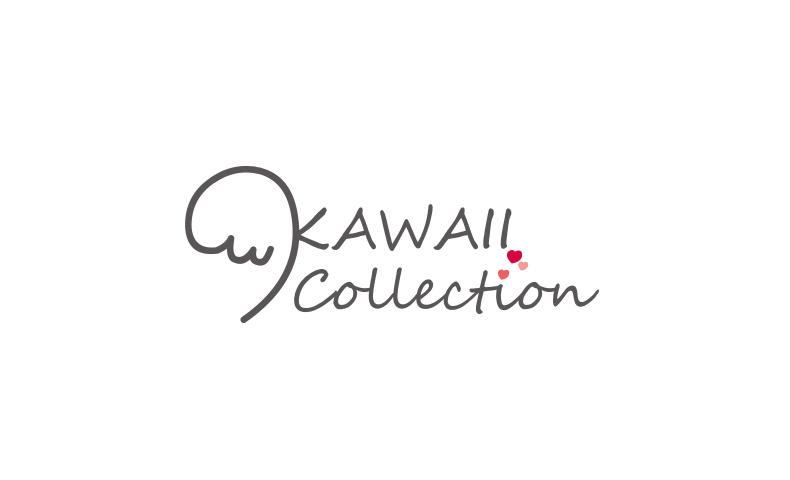 初めましてカワイイコレクション代表の藤咲くるみです。