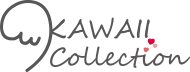 kawaiicollection(カワコレ)撮影会ブログ
